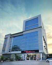 lexis penang booking the batik hotel medan 2017 reviews u0026 hotel booking expedia com my