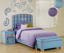 bedroom new design 2016 2017 teenage bedroom trends