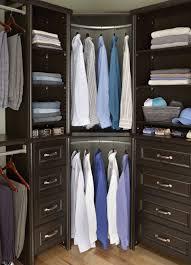 interior innovative hidden under stairs storage showing cabinets