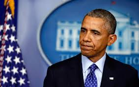 barack obama is a foreign policy grandmaster the nation