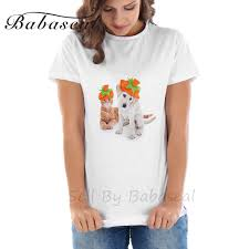 Tie Dye Halloween Shirts by Compare Prices On Cat Halloween Shirt Online Shopping Buy Low