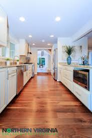 Kitchen Cabinets Northern Virginia Northern Virginia Real Estate Photography Holmes Run
