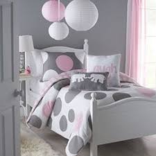 chambres pour filles des idées de chambres pour pré ado ou pour grandes filles qui