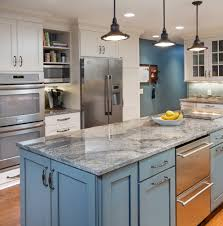 kitchen cabinet hardware ideas houzz home design ideas