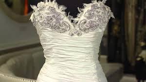 wedding dress type wedding dress styles for all types wedding dress advice