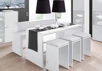 bureau chatou bar le bureau chatou au bureau chatou unique groupe bertrand design la