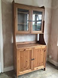 100 ikea kitchen dressers nightstand astonishing ikea