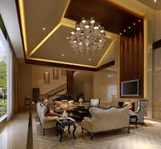 bedroom false ceiling for living room latest fall ceiling