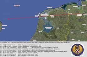 zzairwar 1943 12 16 16 b 17 42 3265 lt leblanc kimswerd
