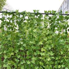 artificial plastic vines artificial plastic vines suppliers and