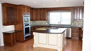 kitchen cabinet stain ideas clever design kitchen cabinet stain colors stains 8 verdesmoke