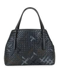 designer handbags on sale designer handbags on sale at neiman