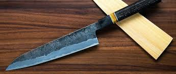 kitchen knives canada kitchen knives canada coryc me