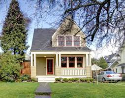 trendy craftsman house images 108 small craftsman bungalow house