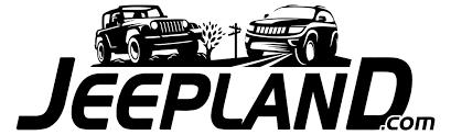 lexus dealer dayton ohio performance chrysler jeep dodge ram centerville new chrysler