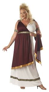 Halloween Adults Costumes 38 Historical Women U0027s Costumes Images