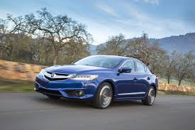 lexus touch up paint 062 2017 acura ilx reviews and rating motor trend