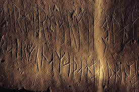 viking rune tattoos what do they mean viking runes tattoo