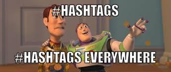 Toy Story Meme Generator - toy story meme generator hashtags hashtags everywhere e822fa