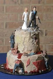 awesome halloween cakes 20 best wedding cake idea u0027s images on pinterest wedding stuff