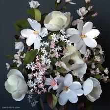 floral bouquets southern floral bouquet lia griffith