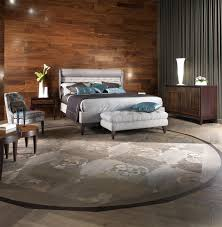 Donar Oak Laminate Flooring Naturally Aged Flooring The Wood Floor Companythe Wood Floor Company