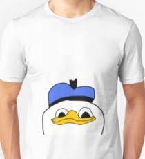 Dolan Duck Meme - dolan duck meme gifts merchandise redbubble