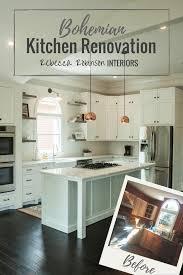 rebecca robinson interiors nashville interior designer