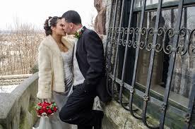 Wedding Photographers Nj Elopement Weddings Al Ojeda Photography