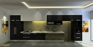 Cheap Kitchen Decorating Ideas Kitchen Modern Kitchen Decor Ideas Freedom Small Kitchen