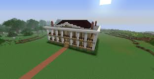Plantation Style House by My 1800 U0027s Style Plantation House Minecraft
