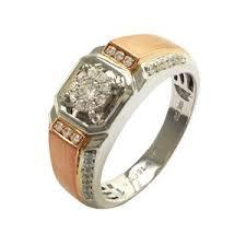 cin cin nikah cincin zirconia wah chan gold jewellery
