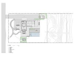 Floor Plan Abbreviations by 100 House Site Plan Emejing Floor Plans For 40x60 House