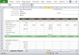 sample report in excel free financial dashboards in excel excel