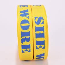 3 inch wide grosgrain ribbon custom printing 3 inch wide grosgrain ribbon buy 3 inch wide