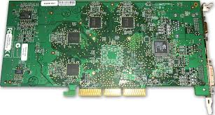 asustek nvidia geforce ti 4200 4400 4600 deluxe cards