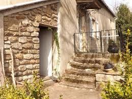 chambre d hote salvetat sur agout vente de maisons à la salvetat sur agout 34 maison à vendre