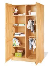 Wohnzimmerschrank Selber Planen Funvit Com Babyzimmer Junge Wandgestaltung