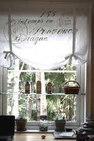 297 best windows images on pinterest window coverings curtains