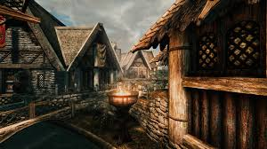 steam community guide tucoguide installing mods in sse