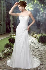 simple wedding dresses simple wedding dresses simple bridal gowns