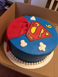 496 best kids cakes images on pinterest biscuits disney cakes