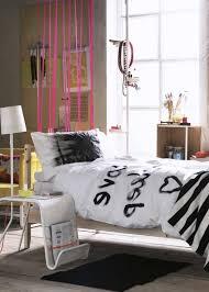 dijon chambre d hote décoration chambre d ado garcon ikea 89 dijon 09061249 les