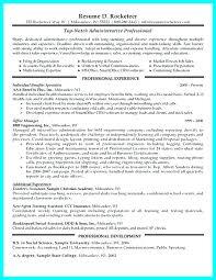 resume sle of accounting clerk test speed clerical resume exles