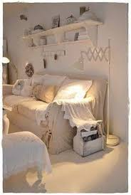 Shabby Chic Salon Furniture by 863 Best Shabby Chic Images On Pinterest Live Home And Shabby