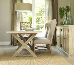 dining table lime dining tables limed oak dining table and 6
