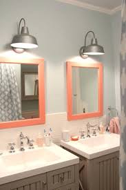 diy bathroom mirror ideas themed bathroom mirrors hondaherreros