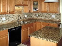 white kitchen cabinets with granite white kitchen cabinets with brown granite countertops traditional
