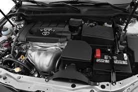 how much is toyota camry 2010 2010 toyota camry xle v6 4dr sedan pictures