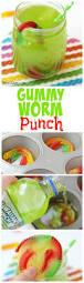 Halloween Food For Party Ideas by Best 25 Halloween Drinks Kids Ideas On Pinterest Halloween